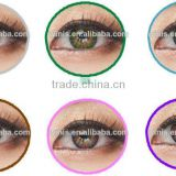 INquiry about contact lens wholesale Giselle SW4 yearly 3 tone contact lenses korean