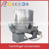 Knelson Type Centrifugal Gold Extraction Machines, Gold Extraction Equipment, Gold Recovery Machine                                                                         Quality Choice