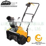 1600W Electric Snow Blower KCE18-A