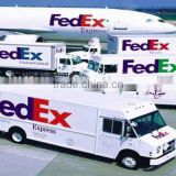 cheap air freight rate to Malaysia
