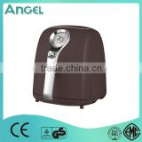 air fryer/thermostat for electric fryer CE