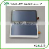 Original new High Quality replacement lcd screen for ps vita 2000 lcd screen