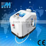 MY-500Aserum for aqua peel diamond faceting machine/ Diamond microdermabrasion machine