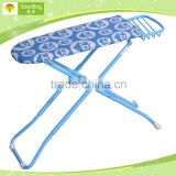 folding ironing board children, just Like Home Kids the best price of ironing board