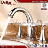 China faucet supplier 35mm ceramic cartridge faucet , high quality ceramic cartridge faucet