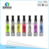 2013 best selling e-cig ce4 vaporizer with women hot sex images