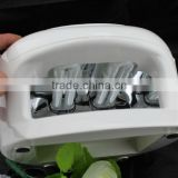14w gel curing uv lamp,nail art machines ,uv lamp