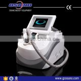 Wholesale Beauty Supply Distributor!!!2016 Biopolar Rf +Vacuum Rf Roller Swinkle Removal And Slimming Beauty System Machine