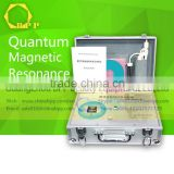 Newest machine for human body health condition detection with lumenis ipl quantum