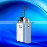 Tattoo Removal Q switch ND: YAG Laser laser diode 1064nm nanotechnology new chinese products