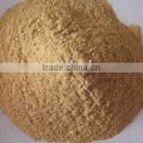 100% pumpkin seed powder extract