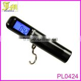 New 40Kg/10g Digital Travel Portable Luggage Baggage Suitcase Bag Weight Scale Electronic Luggage Scale