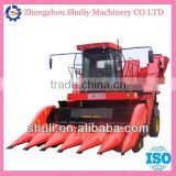silage corn combine harvester 0086 15838061756