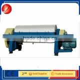 separation machine decanter centrifuge for sludge dewatering