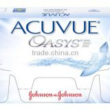 INquiry about Acuvue Oasys 6pk