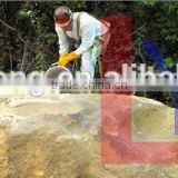 10 year experience guangxi factory concrete cement expansive mortar
