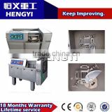 2015 NEW Product meat bone cutting machine