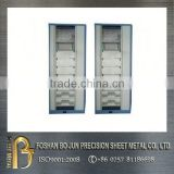 china supplier manufacture rack cabinet customized waterproof server rack cabinet