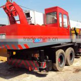 used tadano mobile crane 45ton TG-450E, secondhand/half new truck crane tadano 45ton, good condition 45 ton crane