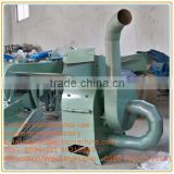 multifunctional hammer mill, corn hammer mill, grain hammer mill