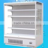 Hot sale convenience store refrigerators,beverage display refrigerators(LFC1250M)