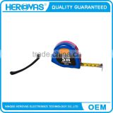 ABS+ Steel Tape material diameter tape measures hand tools free sample