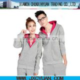 wholesale cheap custom hoodie made in china clothing manufacturer