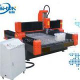 9015 Stone Cnc Router