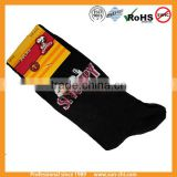 msp-269 fancy style cotton men socks/hot sale custom knitted men dress socks