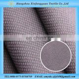TR spandex jacquard fabric woven stretch fabric small design for mens leisure suit or uniforms
