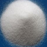 Factory supply Adipic Acid 124-04-9 with high purity