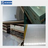 AISI Inox 304 201 2b Finish Stainless Steel Sheet Prices