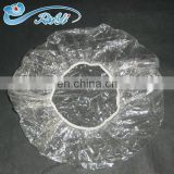 shampoo shower cap/shower cap manufacturers