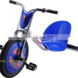 razor Riprider children tricycle