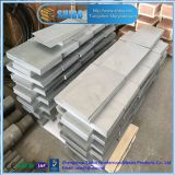 Factory Supply Molybdenum Lanthanum alloy Plate