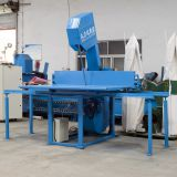 Foam Angle Slice Cutting Machine Series