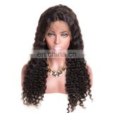 Inquiry about women hair 360 lace frontal wig