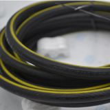 Hot Sell Hydraulic SAE J1401 Hydraulic Brake Hose 1/8'' HL brake hose