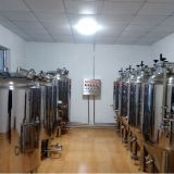 2BBL Beer Brewing Equipment,2BBL nano brewery,3BBL Beer Brewing Equipment