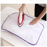 mesh top ironing cover/ironing protector mat