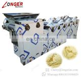 Automatic Commercial Chinese Fresh Udon Noodle Maker Equipment Noodle Making Machine Price For Home Used