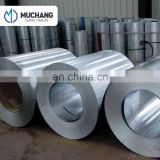 Alibaba Wholesaler 18 gauge 0.7 mm thick pre painted galvanized aluminum zinc steel coil/sheet for roofing sheet