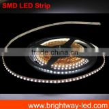 UL CE ROHS Certificate SMD5050 High Quality Sell Hot RGB Waterproof 4000k led strip 5050 light