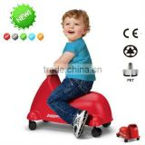 baby plasma car for good selling