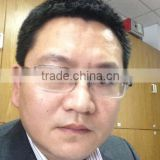 Ningbo Beilun Guida Trading Co., Ltd.