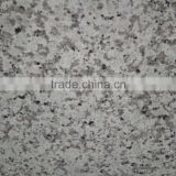 White Yunlan granite/big slab 600*2000/thickness:16mm/18mm/for floor and wall/countertop