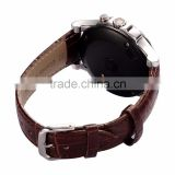 wholesale smart watch dz09 with bluetooth with sim card