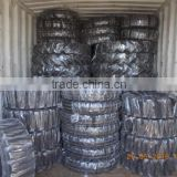Earth mover Industrial Nylon Truck Tyres