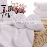 2016 new products 100% cotton custom quick dry hotel face towel