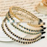 Hot Sale High Quality Hair Jewellery, New Fashion Jewelry Hair Accessory